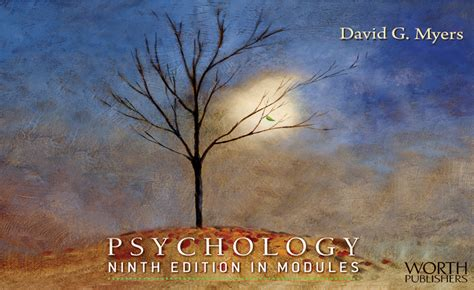 free test bank for exploring psychology 8th edition my