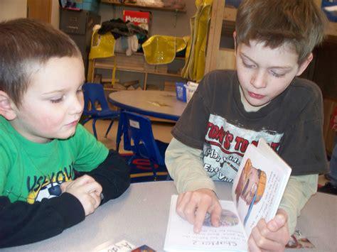 Mathematics Bilingual 3b grade 3 module 3b unit 2 lesson 3 engageny