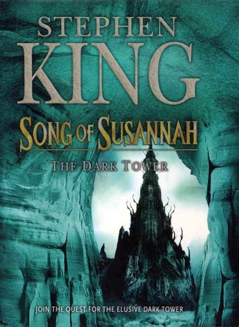 the king a novel books novels of stephen king stephen king photo 7071372 fanpop