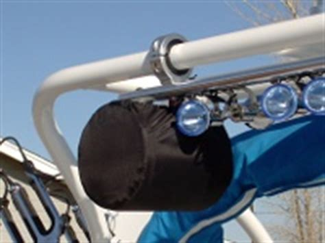 boat tower speaker covers wakeboard tower speaker covers trailer guide pads wake