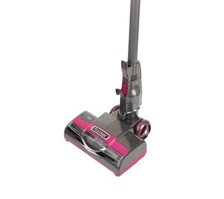 shark rocket ultra light upright vacuum qvc com shark rocket ultra light upright vacuum w