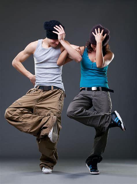 dance studio templates  themes