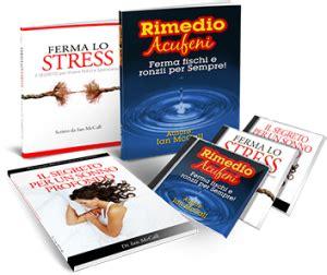 non c è rimedio testo confronto libri miracolo per acufeni e rimedio per acufeni