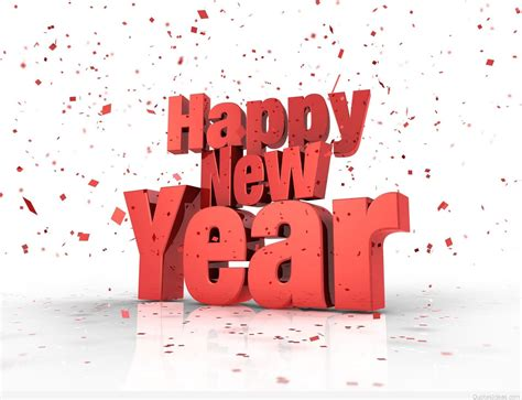wishes happy  year  messages