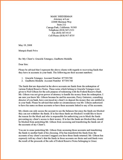 Sle Recommendation Letter For A Weak Student Sle Letter For Immigration 100 Immigration