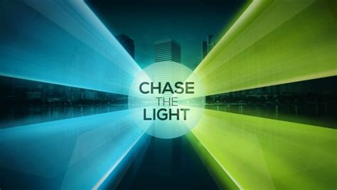 chasing lights gateway church chase the light northpointe community church