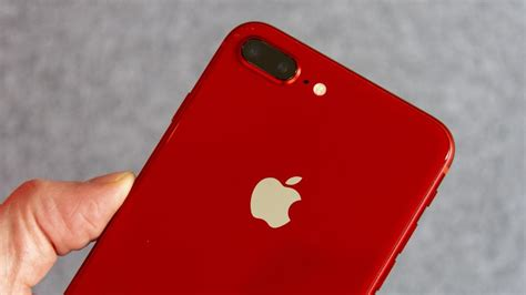 apple iphone   review price reduction  apples autumn keynote expert reviews