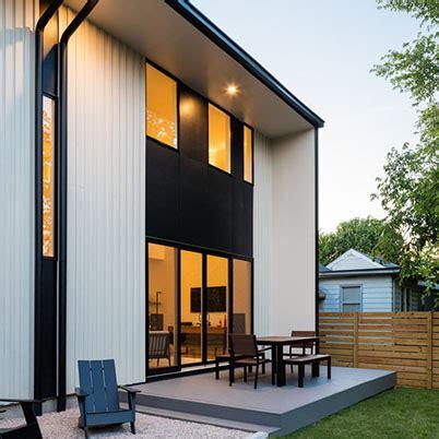 andersen e series sliding door e series gliding patio door