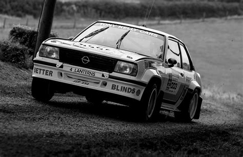 opel ascona 2017 100 opel ascona 2017 opel ascona b rally cars for