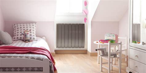 Délicieux Quel Radiateur Pour Chambre #1: 379-quel-type-de-radiateur-choisir-pour-votre-chambre.jpg
