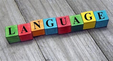 decorar palavras em ingles 19 formas simples e pr 225 ticas para memorizar palavras em ingl 234 s
