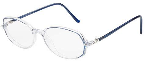 silhouette 1899 spx legends eyeglasses free shipping