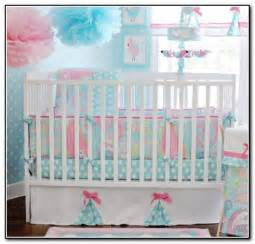 Baby Nursery Furniture Sets Clearance Baby Nursery Decor Cheap Baby Nursery Furniture Sets Clearance Beautiful Ideas
