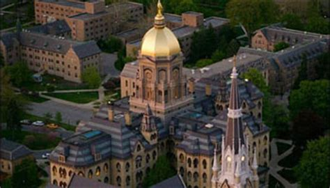 Executive Mba Notre Dame Gmat by Free Notre Dame Part Time Mba Program Mmomediaget