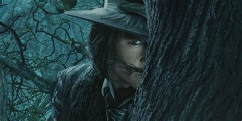 into the woods here are 10 character posters from into the woods huffpost