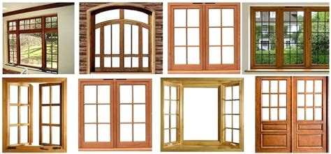 doors and windows design indian indian window window grill design catalogue ideas house