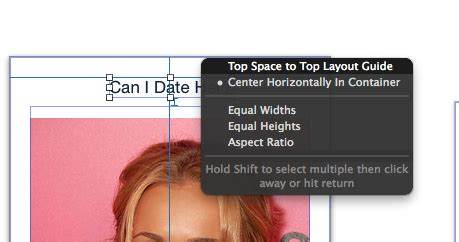 layout guides interface builder ios7 ios 7 autolayout quot top space to top layout guide