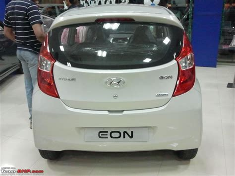 hyundai eon car mileage hyundai eon features specs mileage reviews pictures