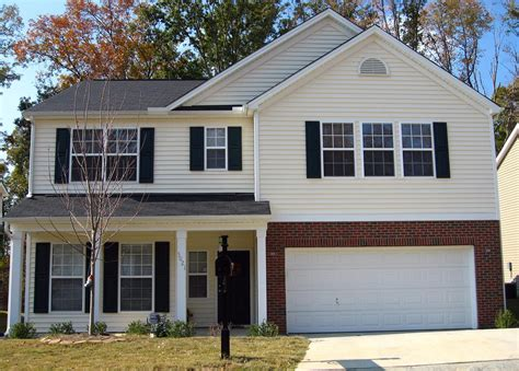is a starter home right for you bentley realty