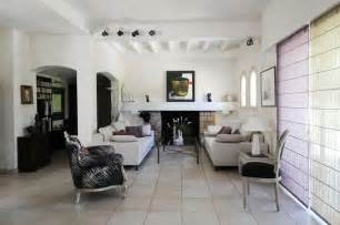 Living room modern french country interior design ideas