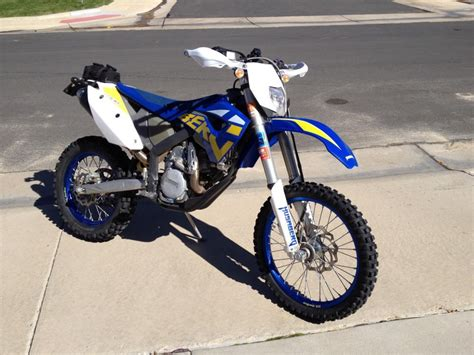 used motocross bikes for sale ebay trail bikes for sale every used dirt bike for sale