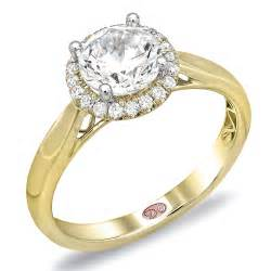 gold engagement ring ring designs yellow gold engagement ring designs