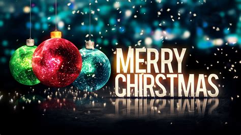 collectionof bestpictures of christmas merry images pictures photos wallpaper 2018 collection