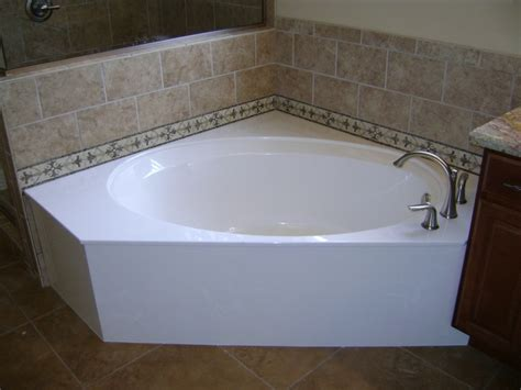 Cultured Marble Bathtub Surround by Pin By Tucson Outstanding Products On Cultured Marble Cultured Gran