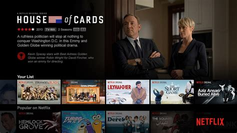 netflix 1 8 1 apk netflix 5 1 1 for android devices thenerdmag