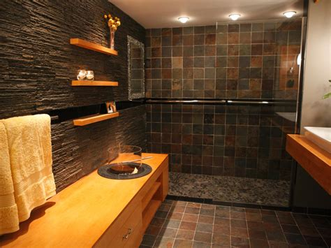 diy network bathroom ideas best crashed baths from bath crashers diy bathroom ideas