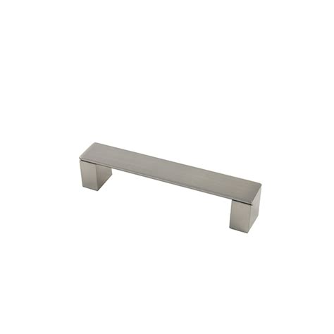 Bunnings Cabinet Handles by Bexley Cabinet Handle 128mm Bunnings Warehouse