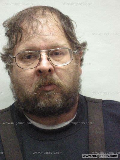 Portage County Arrest Records Michael J Duhm Mugshot Michael J Duhm Arrest Portage County Wi