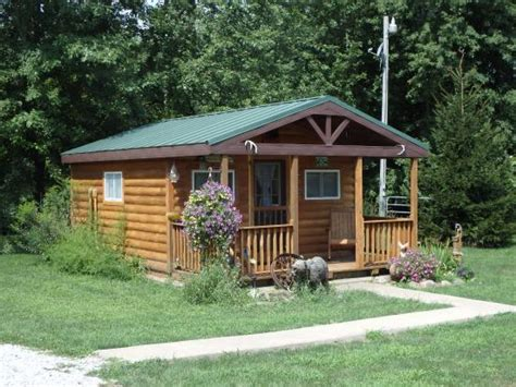 Spring Valley Bed And Breakfast Updated 2017 B B Reviews Price Comparison