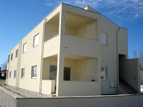 apartment kaufen region nin zadar dalmatien apartment mit terrasse