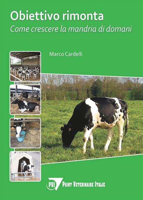 libreria medico scientifica parma point veterinaire italie srl home page