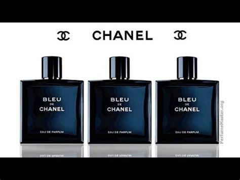 Jual Parfum Blue Chanel chanel bleu de chanel eau de parfum fragrance