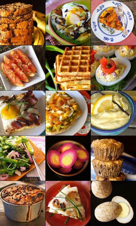 brunch menu ideas 15 the top delicious easter brunch menu ideas