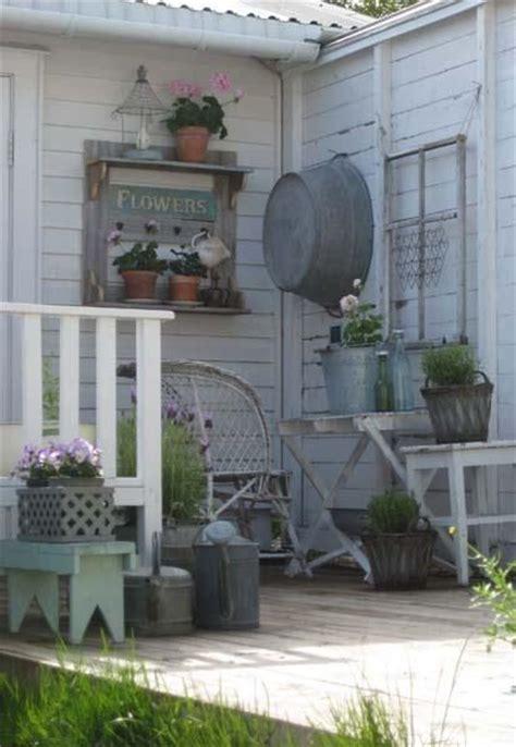 veranda magazine shabbychic pinterest 25 beste idee 235 n over shabby chic veranda op pinterest