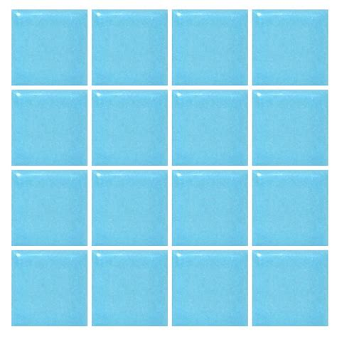 blue tiles olaf treat swimming in blue party invitations ideas
