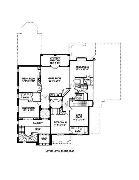 Extravagant House Plans by Extravagant House Plans Images