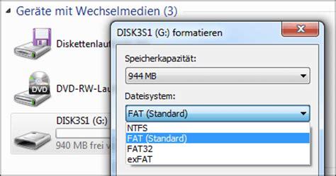 format fat32 ssd festplatte formatieren alle daten l 246 schen auf hdd ssd