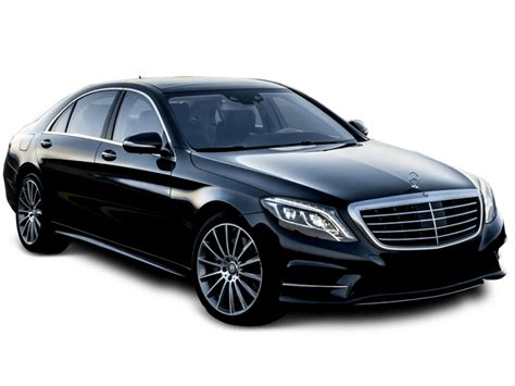 mercedes s class s63 amg coupe price specifications