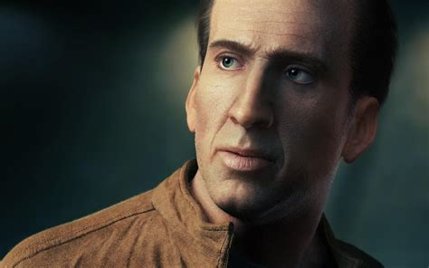 nicholas cage wallpaper wallpapersafari nicolas cage wallpapers wallpaper cave
