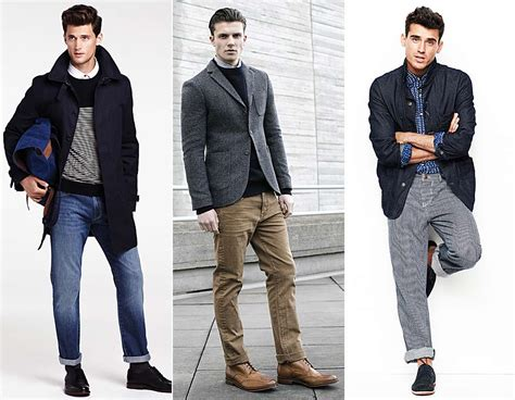 stylish mens clothes brand clothing