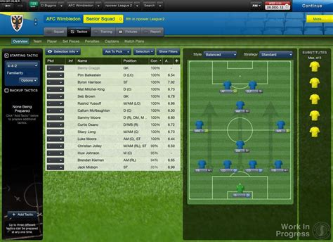 free download manager new version 2014 full football manager 2014 free download full version pc