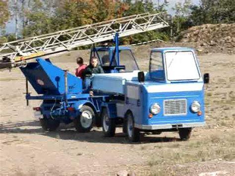 Merries Premium M 22 M22 multicar m22