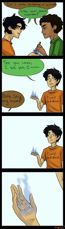 the of sobek a disney 23 best images about percy jackson chronicles 01 the