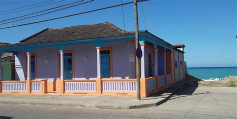 reserva habitacion reserva alojamiento habitaci 243 n en casa atlantis