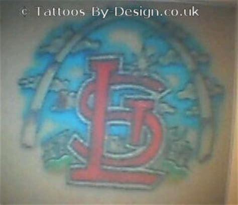 tattoo removal st louis st louis