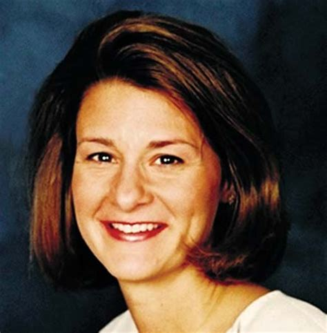 bill melinda gates biography melinda gates american businesswoman and philanthropist